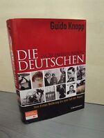 Die Deutschen im 20. Jahrhundert  Guido Knopp