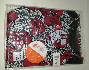 NWT Koi 360 By Kathy Peterson - Hannah Style 151PR-SAN Uniform Scrub Top Sz XS