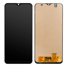 Replacement For Samsung Galaxy A50 2019 LCD Display Touch Screen Digitizer QC