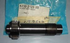 Atlas Copco 4230 2125 80 Planetary Gear 4230212580 Air Tool NEW