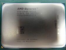 10 x AMD Opteron 6128 OS6128WKT8EGO 2GHz 8 Core 80w JOB LOT