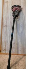 New listing Nike Lakota U Complete Lacrosse Stick