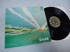 LP Sand – Golem 1974 Delta-Acustic  25-128-1 kunstkopf-stereophonie