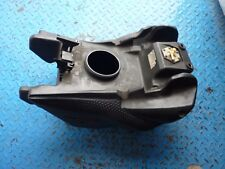 BMW F650 GS F F650GS ADVENTURE TWIN & SINGLE SPARK FUEL PETROL TANK