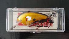 Bagley Big B - BBB2 Color 03
