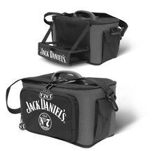 Jack Daniels Motor Racing Merchandise