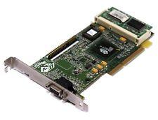 ATI 3D Rage Pro Turbo - 109-40200-20 - 4MB AGP Video Graphics Card [5373]