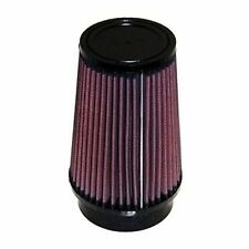 Nib Seadoo Watercraft Filter Air Use w/ Prefilter 3502Pk Kn6500