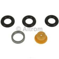 Fuel Injector Seal Kit-SOHC, 8 Valves NAPA/ALTROM IMPORTS-ATM 153664101
