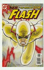 The Flash #197 NM 1st Appearance & Origin Of Zoom 2003 DC Comics Johns Kolins