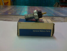 Genuine Holden Greymotor Oil Switch