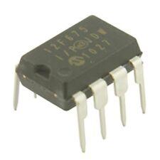Microchip PIC12F629-I/P Microcontroller 12F629