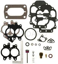 Standard 1566A Carburetor Repair Kit NOS