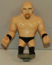 WWE Luchador Lucha Libre Stone Cold Steve Austin Serie 2 Mighty Minis