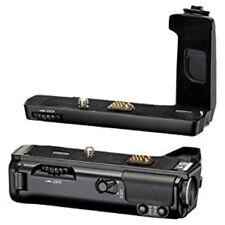 Olympus Power Battery Holder HLD-6