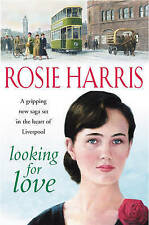 Looking For Love, Harris, Rosie, Excellent Book