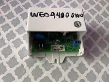 Whirlpool Dryer Control Wed9400Swo / 3407228