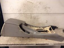 BMW Center console armrest arm rest gray 3 Series E90 E91 USED OEM