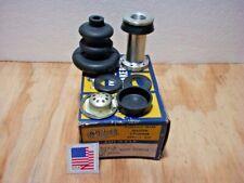 1961 1962 1963 1964 1965 1966 Ford Trucks F250 master cylinder rebuild kit NOS!