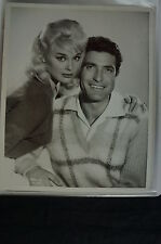 Elke Sommer and Rike Battaglia photo movie Don't Bother to Knock [Y8-W6-A8]