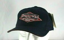 Denver Nuggets  Blue NBA  Baseball Cap Adjustable