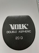 Volk 20D BIO Lens