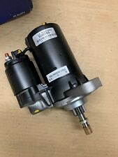 Starter Motor for Audi A3 96-03 VW Golf III IV Seat Skoda 020911023AX
