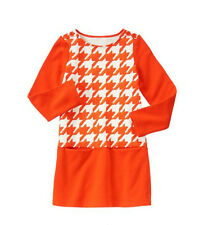 GYMBOREE Neuf Fille Robe Taille 110 dress gr.5 de USA