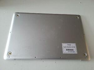 """Apple Macbook Pro Unibody 15"""" A1286 Bottom Case Base Cover 613-8251-A  -926"""