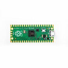 Raspberry Pi Pico Microcontroller Development Board RP2040 dual-core processor