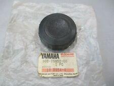 New listing NOS Yamaha OEM Reservoir Cap 1972 XS2 306-25852-00