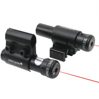 Archery Infrared Laser Sight Red Point Aiming for Compound Recurve Bow Slingshot