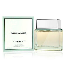 Givenchy Dahlia Noir 75 ml original