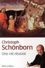 Au coeur de notre foi chrétienne Schönborn  Christoph   Guisse  Monique Occasion