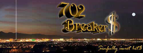 702_breakers