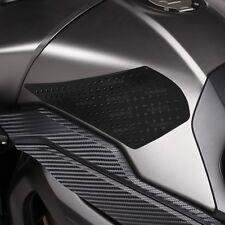 Cubierta depósito página Honda CBR 650 f motea Tank protección negro