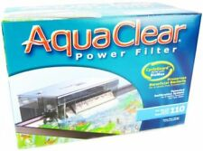 LM Aquaclear 110 (500 GPH - 60-110 Gallon Tanks) Power Filter