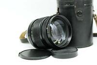 KALEINAR 3B 2.8/150 Lens for Pentacon Six, Kiev 60, 6C Medium format Camera