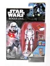 Star Wars Rogue One Imperial Storm Trooper Stormtrooper Action Figure Moc