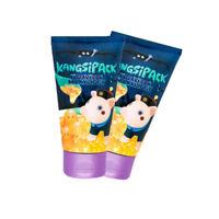 ELIZAVECCA ® Milky Piggy Kangsi Pack 120ml
