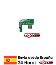 TARJETA WIFI XBOX 360 SLIM (X850272-006)