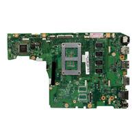 X302LA Motherboard For ASUS X302LJ X302L w/ I3 CPU Mainboard 4GB Mainboard Test