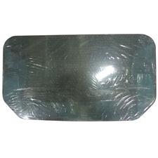 6717874 Skid Steer Loader Rear Window Glass Fits Bobcat 751 753 763 773 863