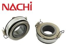 NACHI OEM Clutch Throw-Out Release Bearing RB0207