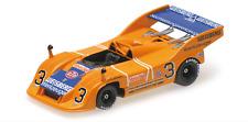 1:43 Porsche 917/20 Kelleners Hockenheim 1973 1/43 • MINICHAMPS 437736103