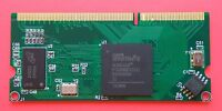 Xilinx FPGA Development Board XC6SLX16,Golden Finger(GF), Core Board Only