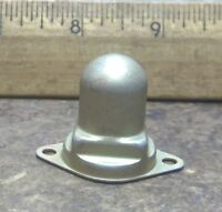 Plate Self-Locking Nut (NOS)