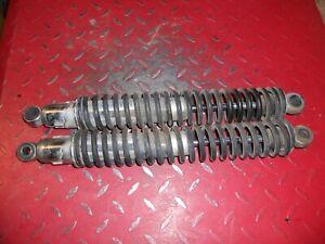 werkzeugbo 83510-428-000// Honda XL 250 S//SZ haltebank