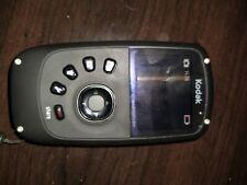 Kodak Playsport Digital Video Camera / Camcorder, Great Shape, Free Shipping!
