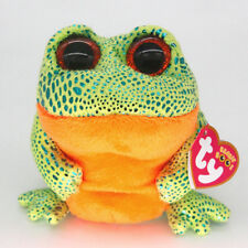 """Ty Beanie Boos 6"""" Speckle Stuffed Animal Plush Toys Child Gifts New HOT Cute #"""